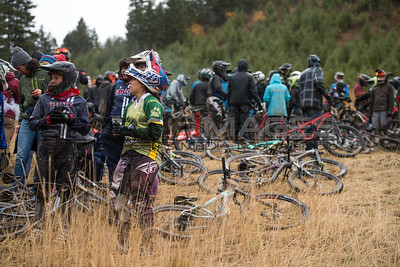 cycling_COLLEGIATE_NATIONAL_MTB_CHAMPIONSHIPS-4407