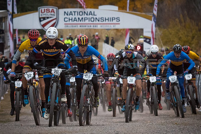 cycling_COLLEGIATE_NATIONAL_MTB_CHAMPIONSHIPS-3421