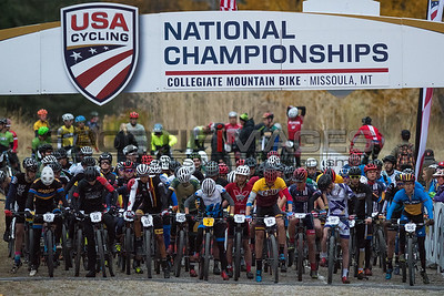 cycling_COLLEGIATE_NATIONAL_MTB_CHAMPIONSHIPS-2418
