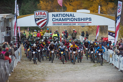 cycling_COLLEGIATE_NATIONAL_MTB_CHAMPIONSHIPS-2429