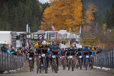 cycling_COLLEGIATE_NATIONAL_MTB_CHAMPIONSHIPS-3418