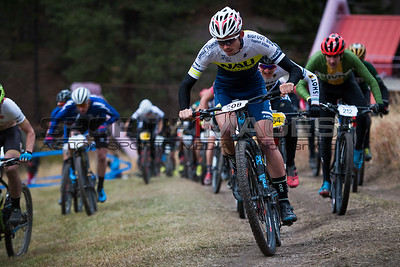 cycling_COLLEGIATE_NATIONAL_MTB_CHAMPIONSHIPS_DAY2-3123