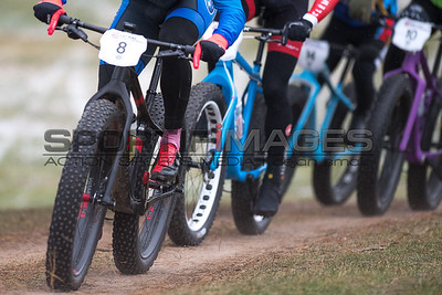 US_NATIONAL_FATBIKE_CHAMPIONSHIPS-4167