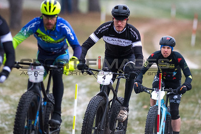 US_NATIONAL_FATBIKE_CHAMPIONSHIPS-4160
