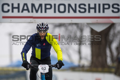 US_NATIONAL_FATBIKE_CHAMPIONSHIPS-4075