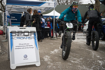 US_NATIONAL_FATBIKE_CHAMPIONSHIPS-4109