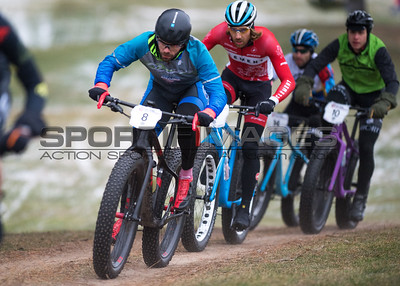 US_NATIONAL_FATBIKE_CHAMPIONSHIPS-4166