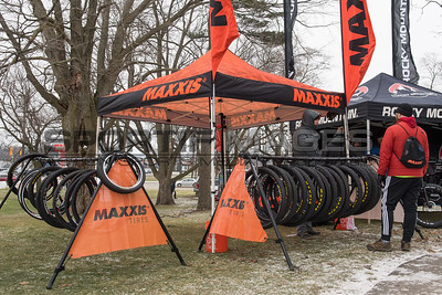 US_NATIONAL_FATBIKE_CHAMPIONSHIPS-4099