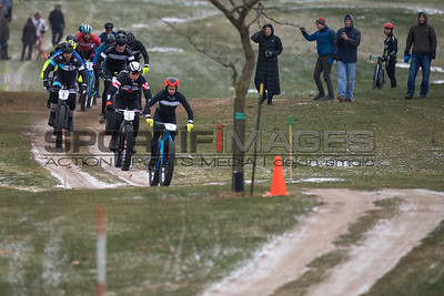US_NATIONAL_FATBIKE_CHAMPIONSHIPS-4139