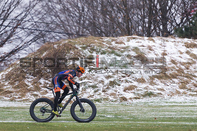 US_NATIONAL_FATBIKE_CHAMPIONSHIPS-3217