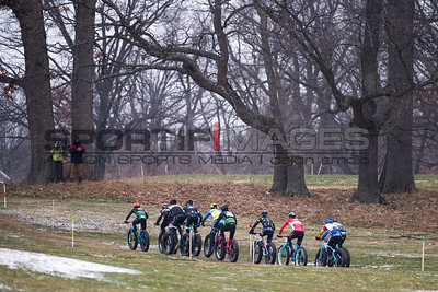 US_NATIONAL_FATBIKE_CHAMPIONSHIPS-4184