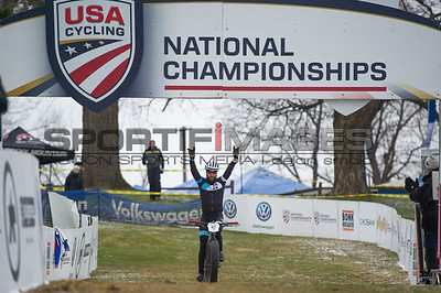 US_NATIONAL_FATBIKE_CHAMPIONSHIPS-3175