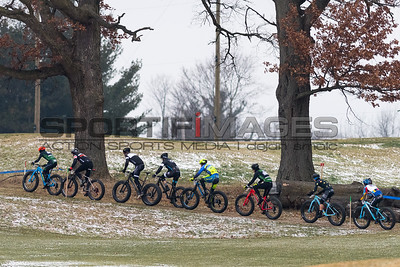 US_NATIONAL_FATBIKE_CHAMPIONSHIPS-4194