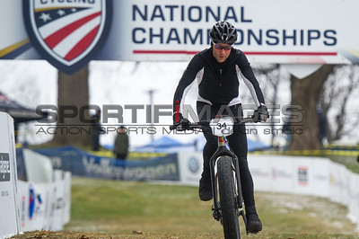 US_NATIONAL_FATBIKE_CHAMPIONSHIPS-3204