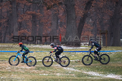 US_NATIONAL_FATBIKE_CHAMPIONSHIPS-4170