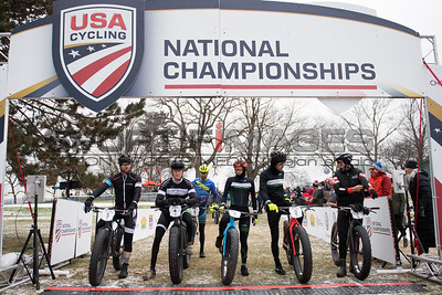 US_NATIONAL_FATBIKE_CHAMPIONSHIPS-4134