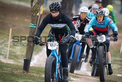 US_NATIONAL_FATBIKE_CHAMPIONSHIPS-4243
