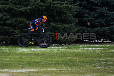 US_NATIONAL_FATBIKE_CHAMPIONSHIPS-3210