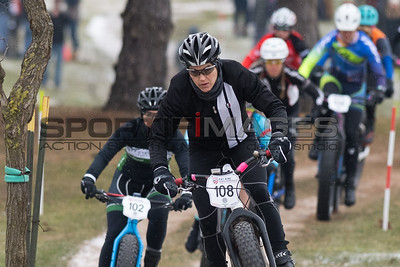 US_NATIONAL_FATBIKE_CHAMPIONSHIPS-4233