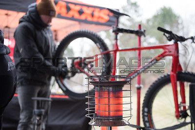 US_NATIONAL_FATBIKE_CHAMPIONSHIPS-4106