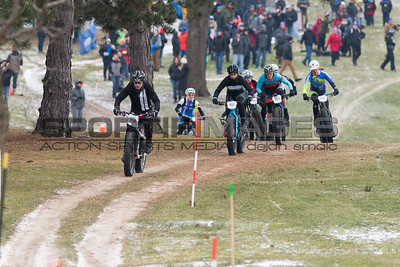 US_NATIONAL_FATBIKE_CHAMPIONSHIPS-4228