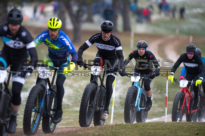 US_NATIONAL_FATBIKE_CHAMPIONSHIPS-4162