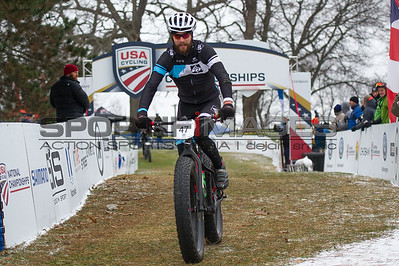 US_NATIONAL_FATBIKE_CHAMPIONSHIPS-3189
