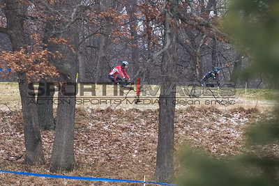 US_NATIONAL_FATBIKE_CHAMPIONSHIPS-4218