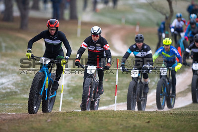 US_NATIONAL_FATBIKE_CHAMPIONSHIPS-4148