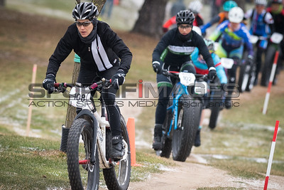 US_NATIONAL_FATBIKE_CHAMPIONSHIPS-4239