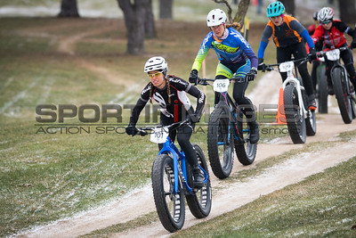 US_NATIONAL_FATBIKE_CHAMPIONSHIPS-4250