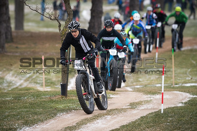 US_NATIONAL_FATBIKE_CHAMPIONSHIPS-4238