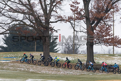 US_NATIONAL_FATBIKE_CHAMPIONSHIPS-4195