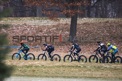 US_NATIONAL_FATBIKE_CHAMPIONSHIPS-4172