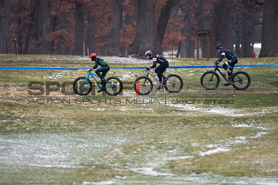 US_NATIONAL_FATBIKE_CHAMPIONSHIPS-4168