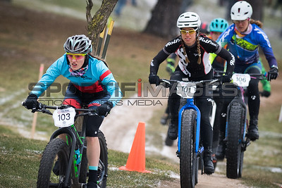 US_NATIONAL_FATBIKE_CHAMPIONSHIPS-4247