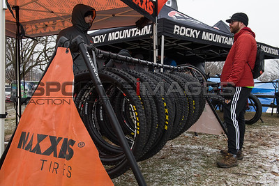 US_NATIONAL_FATBIKE_CHAMPIONSHIPS-4103