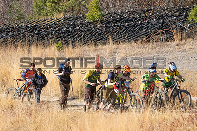 Collegiate National Mountain Bike Championships