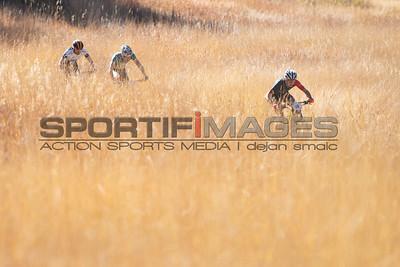 Collegiate National Mountain Bike Championships