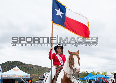 Marathon MTB National Championships.  Cowgirls and Texas.