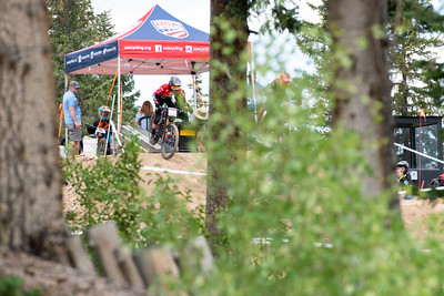 USA_CYCLING_MTB_NATS_DAY1-7795