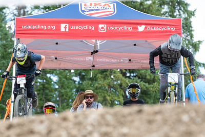USA_CYCLING_MTB_NATS_DAY1-7799