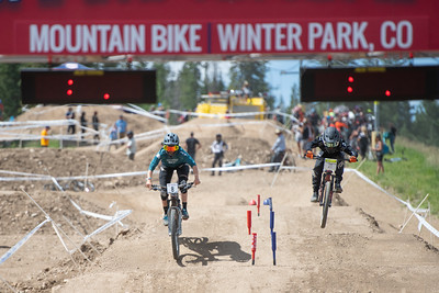 USA_CYCLING_MTB_NATS_DAY1-7831