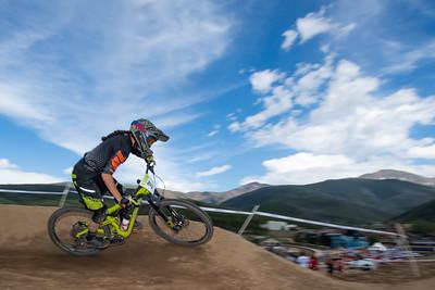 USA_CYCLING_MTB_NATS_DAY1-1505