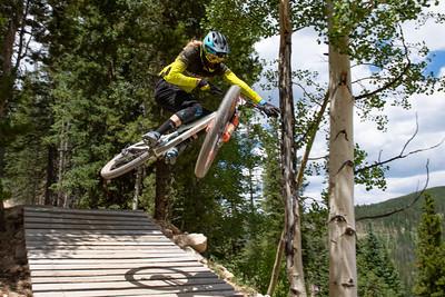 USA_CYCLING_MTB_NATS_DAY1-1439