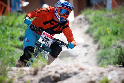 USA_CYCLING_MTB_NATS_DAY1-7748