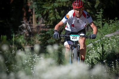 USA_CYCLING_MTB_NATS_DAY2-7923