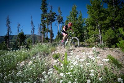 USA_CYCLING_MTB_NATS_DAY2-1706