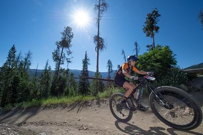 USA_CYCLING_MTB_NATS_DAY2-1696