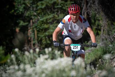 USA_CYCLING_MTB_NATS_DAY2-7925